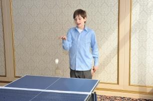 mini ping pong sports arcade rentals dj jerry laskin thenewyorkeventplannerweekly.com