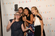 selfie touch screen photo kiosk step n repeat photo favors photo booth dj jerry laskin thenewyorkeventplannerweekly.com