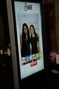selfie touch screen photo kiosk photo favors photo booth dj jerry laskin thenewyorkeventplannerweekly.com